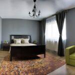 Apartament Lunii 6 Cluj-Napoca