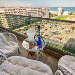 Apartament Astoria Sea View Mamaia