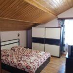 Lux 4-Zimmer-Apartment für 2 Personen (Zusatzbett möglich)