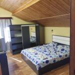 Queen 4-Zimmer-Apartment für 2 Personen (Zusatzbett möglich)