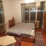 Emeleti Grand 6 fős apartman 3 hálótérrel (pótágyazható)