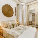 Holidays Harmony Apartments Budapest