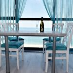 Apartament Turquoise By The Sea Constanța