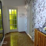 Apartament 2-osobowy na piętrze Lux z 1 pomieszczeniem sypialnianym