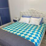 Apartament byJacob's Mamaia Nord