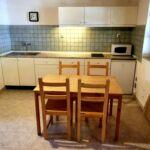Garden Apartments Balatonberény