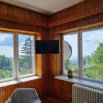 Mountain Home Galyatető Mátraszentimre