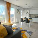 Apartament Inna Summer House Mamaia Nord