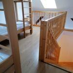 Family Vierbettzimmer mit und Galerie