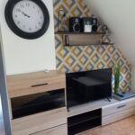 Family Apartman s klimatizací pro 6 os. se 3 ložnicemi (s možností přistýlky)