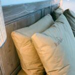 1-Zimmer-Apartment für 2 Personen Parterre mit Klimaanlage