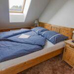 Camera cvadrupla cu cadita de dus cu bucatarie proprie (se poate solicita pat suplimentar)
