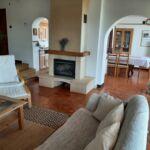 Apartament confort familial(a) cu 2 camere pentru 4 pers. (se poate solicita pat suplimentar)