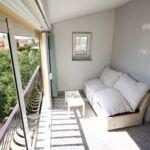 Apartament cu 1 camera pentru 3 pers. A-5880-f