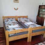 Family négyágyas szoba