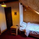 Ilimbav 122 Guest House