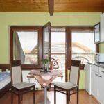 Sa tuš kabinom Sa vlastitom čajnom kuhinjom apartman za 3 osoba(e) sa 0 spavaće(om) sobe(om)