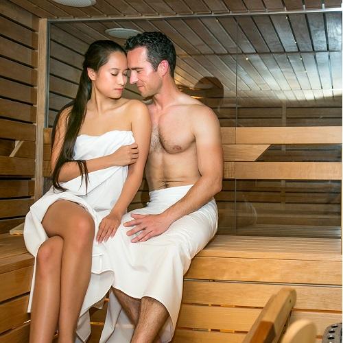 Bonvital Wellness & Gastro Felnőttbarát Hotel Hévíz