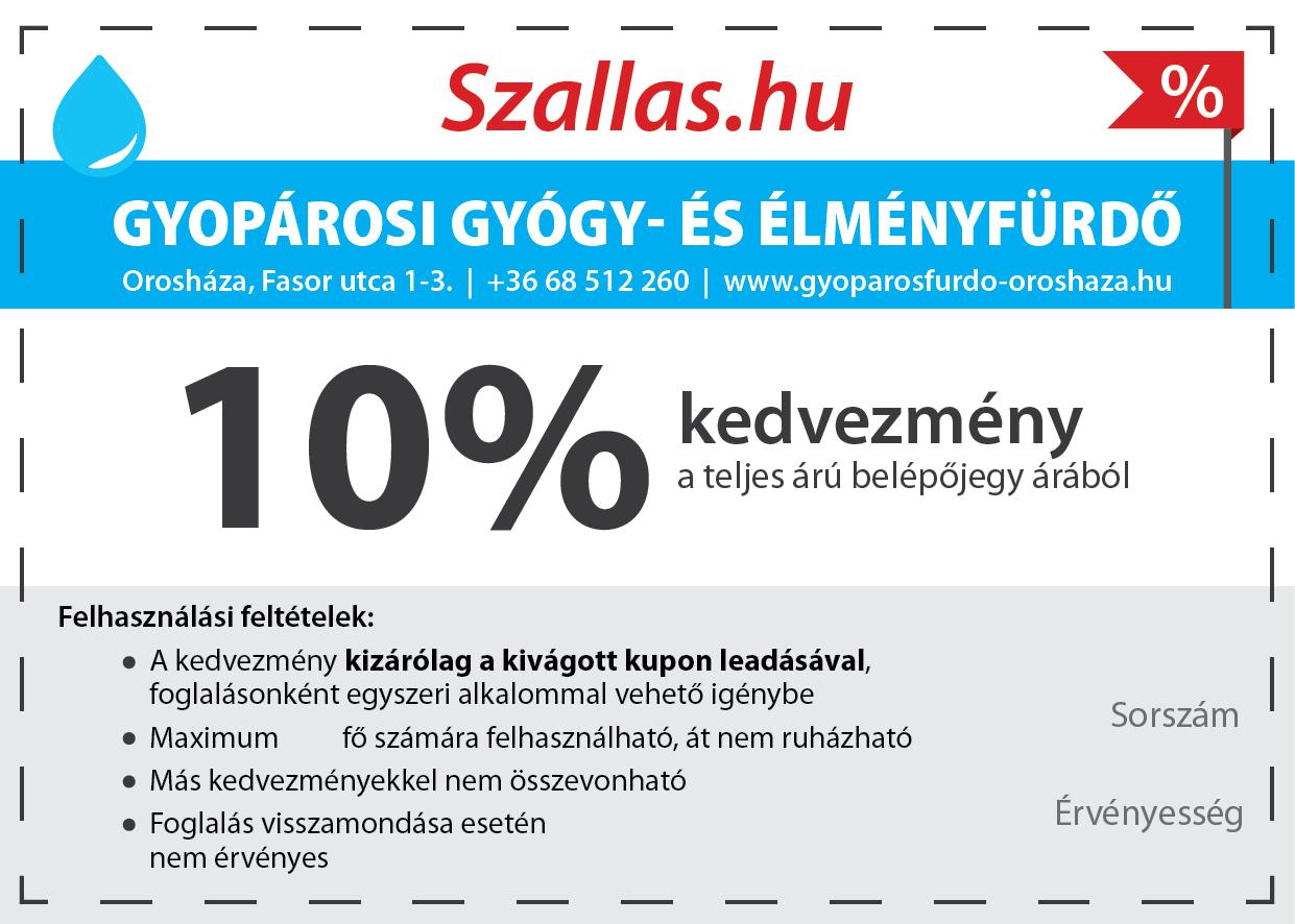 magyarország térkép gyopárosfürdő Hotel Napsugár Gyopárosfürdő   Szallas.hu magyarország térkép gyopárosfürdő