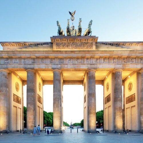 A&O Berlin Mitte vagy A&O Berlin Friedrichshain vagy A&O Berlin Hauptbahnhof Berlin