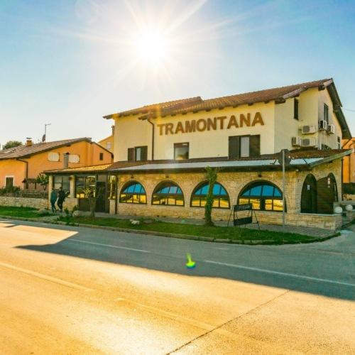 5fe07d6339 Hotel kuponok széles választéka - 52 ajánlat - Szallasguru.hu