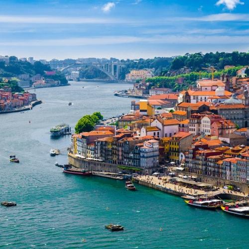 Hotel Vice Rei Porto