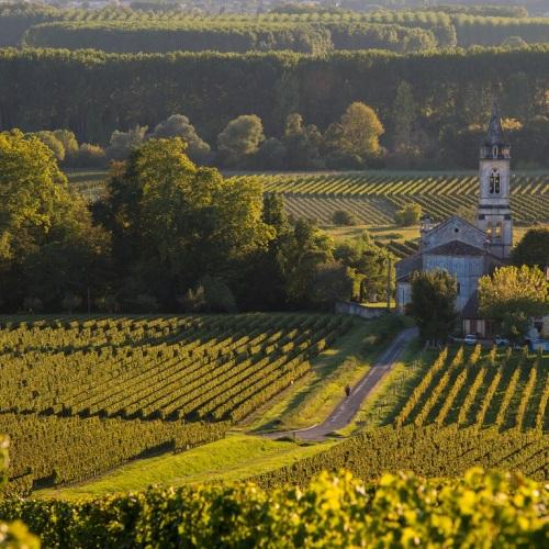 Kyriad Bordeaux-Begles Bordeaux
